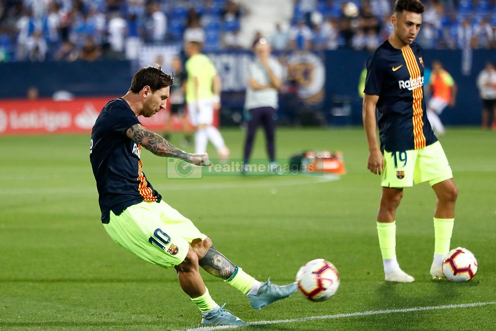 صور مباراة : ليغانيس - برشلونة 2-1 ( 26-09-2018 ) 20180926-zaa-a181-013