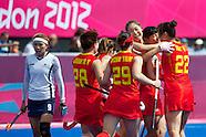 02 China v Korea