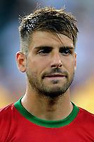 Fifa Brazil 2014 World Cup - <br /> Portugal  Team - <br /> MIGUEL VELOSO
