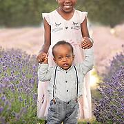 Bangwayo Family
