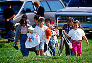 "Pilgrims from around the world arrive at the Fowler farm to witness ""miracle"" readings and sightings from The Virgin Mary. <br />