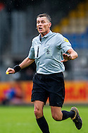 Onderwerp/Subject: Eredivisie<br /> Reklame:  <br /> Club/Team/Country: <br /> Seizoen/Season: 2012/2013<br /> FOTO/PHOTO: Referee Tom VAN SICHEM. (Photo by PICS UNITED)<br /> <br /> Trefwoorden/Keywords: <br /> #08 #09 $94 &plusmn;1342783437660<br /> Photo- &amp; Copyrights &copy; PICS UNITED <br /> P.O. Box 7164 - 5605 BE  EINDHOVEN (THE NETHERLANDS) <br /> Phone +31 (0)40 296 28 00 <br /> Fax +31 (0) 40 248 47 43 <br /> http://www.pics-united.com <br /> e-mail : sales@pics-united.com (If you would like to raise any issues regarding any aspects of products / service of PICS UNITED) or <br /> e-mail : sales@pics-united.com   <br /> <br /> ATTENTIE: <br /> Publicatie ook bij aanbieding door derden is slechts toegestaan na verkregen toestemming van Pics United. <br /> VOLLEDIGE NAAMSVERMELDING IS VERPLICHT! (&copy; PICS UNITED/Naam Fotograaf, zie veld 4 van de bestandsinfo 'credits') <br /> ATTENTION:  <br /> &copy; Pics United. Reproduction/publication of this photo by any parties is only permitted after authorisation is sought and obtained from  PICS UNITED- THE NETHERLANDS