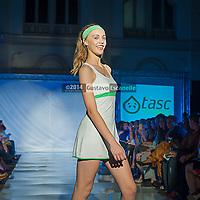 FWNOLA 03.19.2014 - Tasc Performance