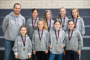 Eastern Mavericks u10 Girls