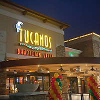 Tucanos- Event Coverage FW