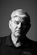 Jay Julian<br /> Marine Corps<br /> Corporal <br /> Draftsman<br /> 1961 - 1965<br /> <br /> Veterans Portrait Project<br /> Philadelphia, PA