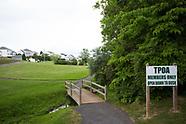 Teaverton Park