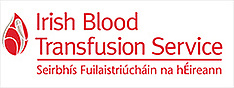 Blood Transfusion Service, HR Director Idelle Hawkins.