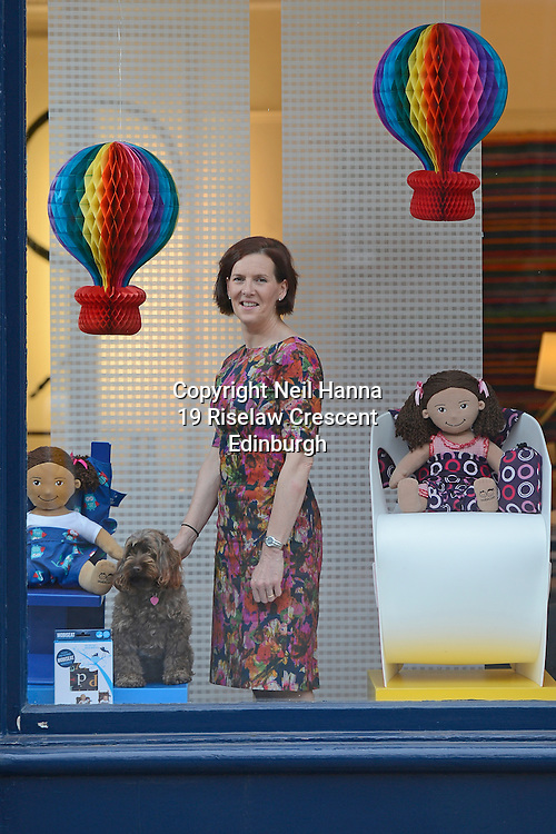 BQ Magazine<br /> BQ2 Special Report-Intellectual Property<br /> <br /> Case Study 1<br /> Rachel Jones, founder of Totseat, Edinburgh<br /> <br />  Neil Hanna Photography<br /> www.neilhannaphotography.co.uk<br /> 07702 246823