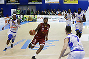 DESCRIZIONE : Capo dOrlando Lega A 2014-15 Orlandina Basket Umana Reyer Venezia<br /> GIOCATORE : JULYAN STONE<br /> CATEGORIA : CONTROPIEDE PALLEGGIO<br /> SQUADRA : Orlandina Basket<br /> EVENTO : Campionato Lega A 2014-2015 <br /> GARA : Orlandina Basket Umana Reyer Venezia<br /> DATA : 11/01/2015<br /> SPORT : Pallacanestro <br /> AUTORE : Agenzia Ciamillo-Castoria/G.Pappalardo<br /> Galleria : Lega Basket A 2014-2015<br /> Fotonotizia : Capo dOrlando Lega A 2014-15 Orlandina Basket Umana Reyer Venezia