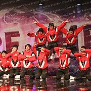 2247_Angels Dance Academy - Dark Angels
