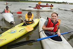 2010-08-26_GNCHA Kayaking Wakefield
