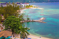 Jamaica 2015