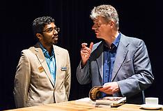 Hoogeveen Chess 2017