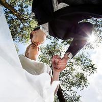 Huwelijksfotografie / Wedding photography © Jürgen de Witte - www.jurgendewitte.com