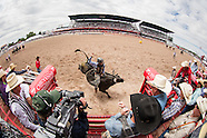 Rodeo Event Promotion