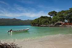 Samaná Province, Dominican Republic