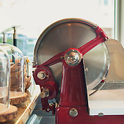 2020 Food and Wine Bar