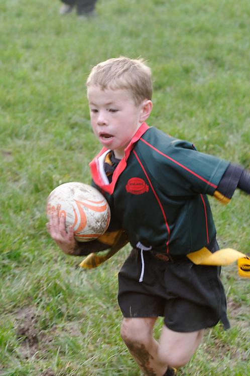 Marco's Rugby Game..Photo by Mark Tantrum | www.marktantrum.com