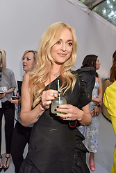 Fearne Cotton at the Glamour Women of The Year Awards 2017 in association with Next held in Berkeley Square Gardens, London England. 6 June 2017.