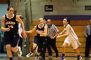 WBKB: New York University vs. University of Rochester (01-17-16)