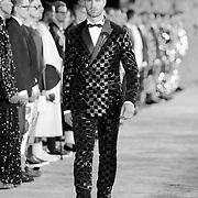 Alta Sartoria, Dolce & Gabbana, Dolce and Gabbana, Editorial, Fashion Photography, GQ, Haute Couture, Laura Venigalla, Mensfashion, Mensstyle, StreetStyle, Vogue Runway, Männermode, Vogue Homme, D&G,  Backstage, PFW, MFW, DGLOVESNAPLES