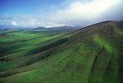 Noth Kohala, Island of Hawaii<br />