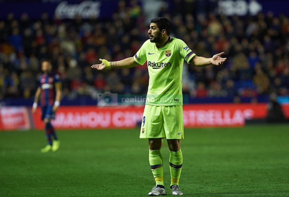 صور مباراة : ليفانتي - برشلونة 0-5 ( 16-12-2018 )  20181216-zaa-a181-035