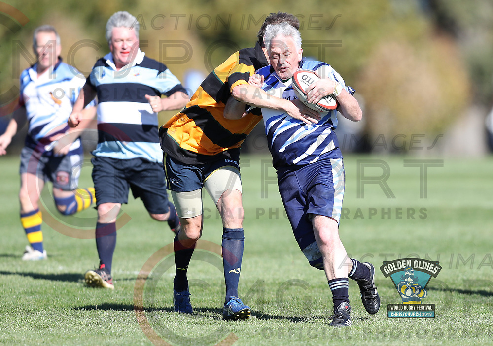 {OBJECT NAME}<br /> RUGBY<br /> {SUPP CAT1}<br /> {SUPP CAT2}<br /> {SUPP CAT3}<br /> 23/04/2018<br /> Photo CRAIG MORRISON CMG SPORT ACTION IMAGES<br /> &copy;cmgsport2018