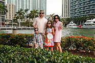 Smith Family Miami