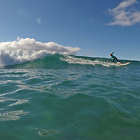 DCIM\101GOPRO\G1744535. Otago Surfing Champs 2017 Held at blackhead beach day 2