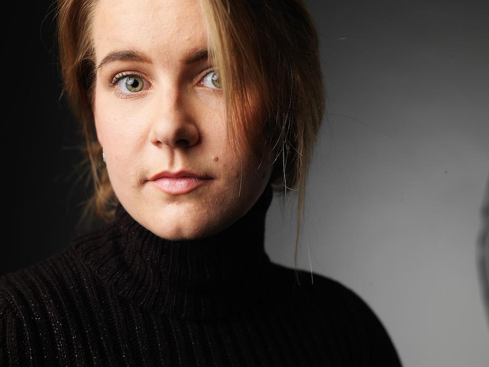 Lauren Prusinski 064