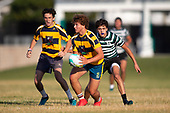 2018 Surfside 7s