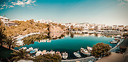 Land of Crete