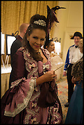 FIONA DAVIDOFF,, The St. Petersburg Ball. In aid of the Children's Burns Trust. The Landmark Hotel. Marylebone Rd. London. 14 February 2015. Less costs  all income from print sales and downloads will be donated to the Children's Burns Trust.