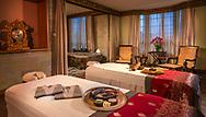 Royal Sleeping Suite interior 1