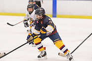 SUN 0700 MUSKEGON JR JACKS V BURLINGTON EAGLES