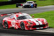 20140824 GTLM/GTD RACE