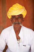 India - People & Portraits