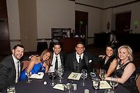 Alzheimer's Gala 2014<br /> www.Hauteeventphotography.com