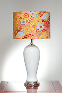 Swee Mei lampshades