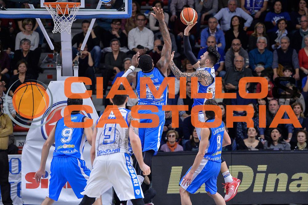 DESCRIZIONE : Beko Legabasket Serie A 2015- 2016 Dinamo Banco di Sardegna Sassari - Betaland Capo d'Orlando<br /> GIOCATORE : Brian Sacchetti<br /> CATEGORIA : Tiro Penetrazione Controcampo<br /> SQUADRA : Dinamo Banco di Sardegna Sassari<br /> EVENTO : Beko Legabasket Serie A 2015-2016<br /> GARA : Dinamo Banco di Sardegna Sassari - Betaland Capo d'Orlando<br /> DATA : 20/03/2016<br /> SPORT : Pallacanestro <br /> AUTORE : Agenzia Ciamillo-Castoria/L.Canu
