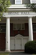14933Irvine Hall outside photos
