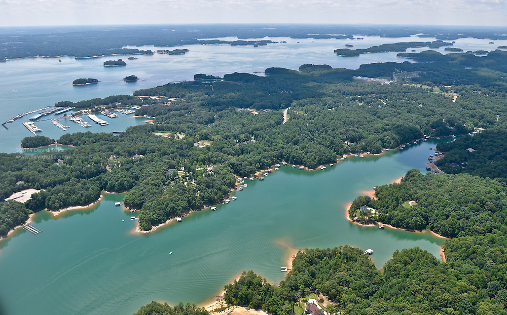 the water supply lake lanier Lake lanier's wiki: lake lanier (officially lake sidney lanier) is a reservoir in the northern portion of the us state of georgia it was created by the completion.