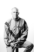 Dennis Geoghan<br /> Army (Active & Reserve)<br /> Bosnia, OIF, OEF<br /> O-7<br /> 06/06/73-06/06/07<br /> Airborne, Infantry, Ranger, MP, JAG<br /> <br /> Veterans Portrait Project<br /> Hazlet, NJ<br /> Rarity High School