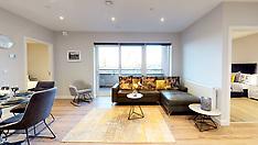 Alanna Homes Apartment