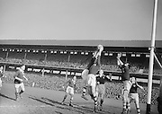 1953.155/2185-2186.17031953IPHCF.17.03.1953.17. March 1953.17. Mar 1953.Interprovincial Railway Cup Football Championship - .Munster v. Leinster..FOOTBALL. - Wrong Folder...............................................................................................................................................................................................................................................................................................................................................................................................................................................................................................................................................................................................................................................................................................................................................