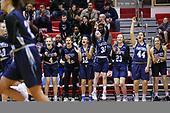 03-03-19-Worcester-Basketball