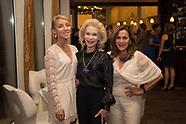 Houston Ballet 9/23/17