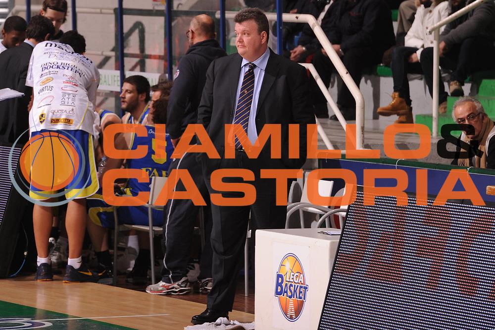 DESCRIZIONE : Siena Lega Basket A 2011-12  Montepaschi Siena Fabi Shoes Montegranaro<br /> GIOCATORE : Vittorio Perticarini<br /> CATEGORIA :ritratto<br /> SQUADRA : Fabi Shoes Montegranaro<br /> EVENTO : Campionato Lega A 2011-2012 <br /> GARA : Montepaschi Siena Fabi Shoes Montegranaro<br /> DATA : 15/01/2012<br /> SPORT : Pallacanestro  <br /> AUTORE : Agenzia Ciamillo-Castoria/ GiulioCiamillo<br /> Galleria : Lega Basket A 2011-2012  <br /> Fotonotizia : Siena Lega Basket A 2011-12 Montepaschi Siena Fabi Shoes Montegranaro<br /> Predefinita :